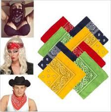 bandana wristband cheap bandana wristband free shipping bandana wristband