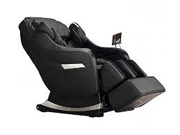 Whole Body Massage Chair Best Selling Online Full Body Sofa Massage Chair India Top 5