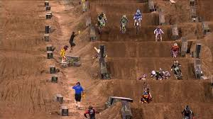 65cc motocross bikes dirtbike racing 65cc motocross bikes is there anything more fun