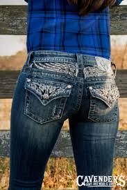 Best Comfortable Jeans For Women Best 25 Miss Me Jeans Ideas On Pinterest Buckle Jeans Diy Lace