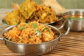 cuisine hindou cuisine indienne magik india