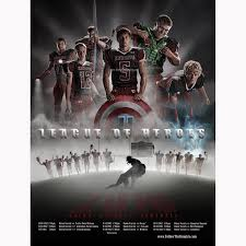 league of heroes photoshop template u2013 game changers by shirk