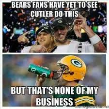 Funny Chicago Bears Memes - green bay packers vs chicago bears memes google search green