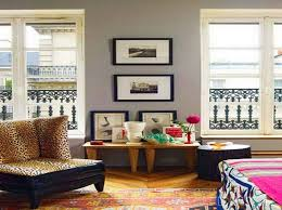 Decorating Apartment Ideas On A Budget Small Apartment Decorating Ideas On A Budget Low Budget Decorating