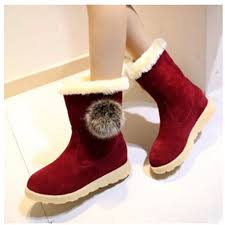 s boots with fur s winter boots with fur inside mount mercy