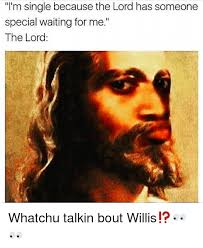 What You Talkin Bout Willis Meme - 25 best memes about whatchu talkin bout willis whatchu talkin