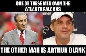 Falcons Memes - i hate the atlanta falcons posts facebook