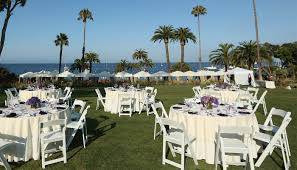 weddings venues wedding venues visit island