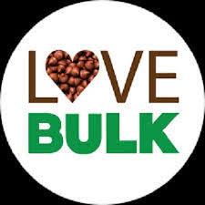 bulk buy design2brew