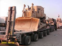 82 best military vehicles in my career images on pinterest