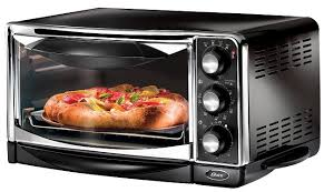 Oster Extra Large Convection Toaster Oven Oster Convection Toaster Oven Broiler 6293 From The New