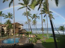 Papakea Resort Map Greats Resorts Papakea Resort Ion