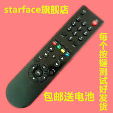 tv price on black friday china lcd tv price china lcd tv price shopping guide at alibaba com