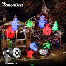 Best Halloween Lights by Compare Prices On Led Slide Projector Online Shopping Buy Low