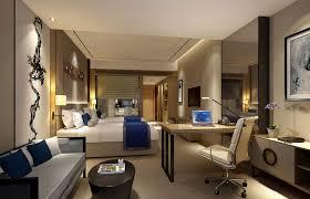 List Manufacturers Of Mdf Luxury Bedroom Sets Buy Mdf Luxury - Hotel bedroom furniture