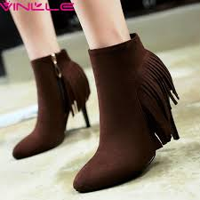 low heel womens boots size 11 get cheap womens boots size 11 aliexpress com alibaba