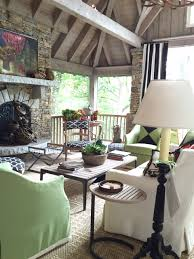 southern living porches porches the best of southern living