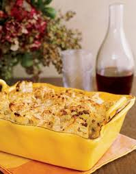 Best Side Dishes For Thanksgiving 188 Best Thanksgiving Side Dishes Images On Pinterest