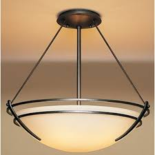 large flush mount ceiling light extra large flush mount light wayfair