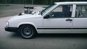 volvo station wagon 1998 volvo 740 v8 volvo 740 u003c3 pinterest volvo 740 and volvo