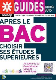 Cci Martinique Ccim Fiches Pratiques Pour Vos Formalités Calaméo Guide Abac Rentrée 2015