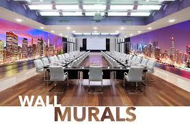 custom photo wall murals pixel boss ultra high resolution stock custom photo wall murals