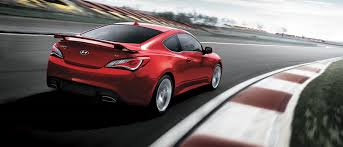 2016 hyundai genesis coupe sports cars the 2016 hyundai genesis coupe in norman and moore