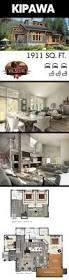 best 25 bentley interior ideas best 25 open floor plans ideas on pinterest open concept floor