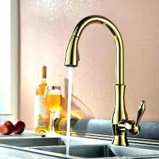 moen kitchen faucet home depot moen kitchen sink faucets bloomingcactus me