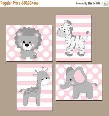 dessin chambre bébé fille les 25 meilleures idées de la catégorie coloriage de fille sur