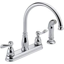 Lowes Kitchen Sink Faucets by Kitchen Room 151 Pictures Of Lowes Delta Kitchen Faucet Kitchen