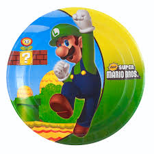 mario brothers costume accessories halloween costumes official