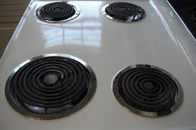 stove top cleaning a stovetop thriftyfun