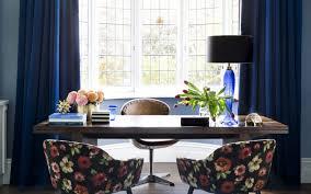 Top House 2017 House And Garden Magazine Top 50 Rooms Camilla Molders