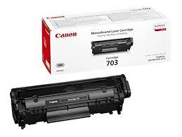 canon 7616a005 703 tonerkartusche schwarz 2 000 seiten de