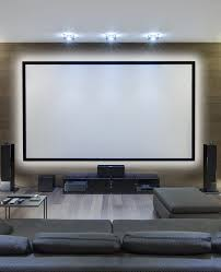 home theater backlighting home theater lighting done right superbrightleds com