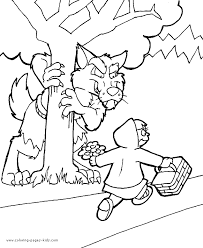 tales coloring pages 100 images veggie tales coloring pages