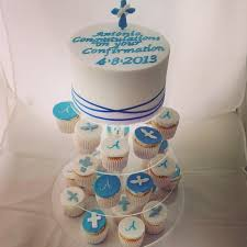 boys confirmation cake 19 cakes cakesdecor