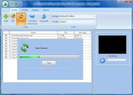 convert apk to ipa freeware convert apk to ipa