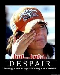 Texas Longhorn Memes - texas crybaby sooner football pinterest crybaby and college