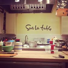 sur la table cooking classes san diego all things graceful finding grace in the everyday part 2