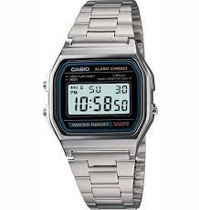 Jam Tangan Casio New analog digital watches casio souq