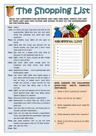 Countable And Uncountable Nouns List 37 Free Esl Countable And Uncountable Nouns Worksheets