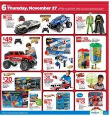 best black friday deals on toys walmart black friday ad scans and deals computer crafters