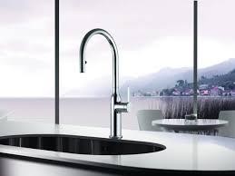 100 kwc eve kitchen faucet 10 best kitchen faucets images