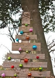 homemade wooden christmas yard decorations designcorner