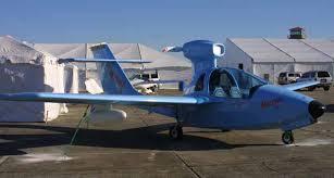 hibious light sport aircraft hibious lsa czech aircraft works mermaid hibious light sport