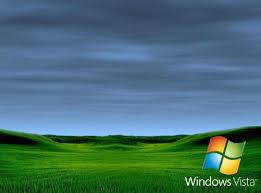 live hd themes for pc download free live wallpapers for pc group 71
