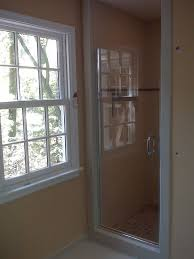 our work u2013 rkf shower door