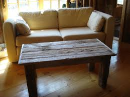 furniture diy pallet coffee table plans diy coffee tables to diy
